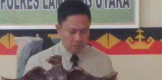 Tersangka Korupsi Dana BOS, Pegawai Kemenaq Ditangkap di Rumah Istri Muda